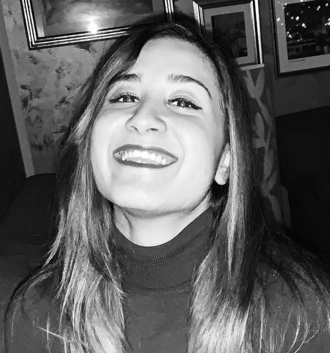 Maria Letizia Gagliardi